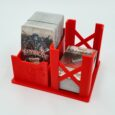 Zombicide XL Card Holders