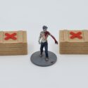 Zombicide 2nd Edition Accessories